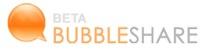 bubblesharelogo.jpg