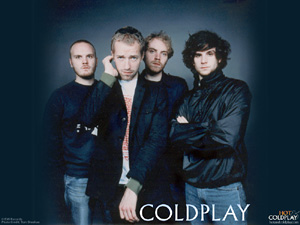 coldplay-bandthumb.jpg