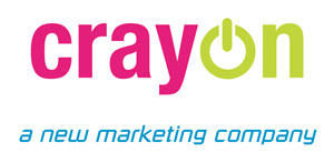 crayon_logo.jpg