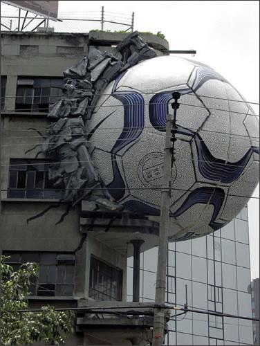 fifa2006.jpg