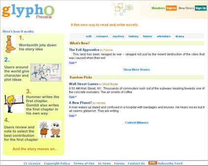 glypho.jpg