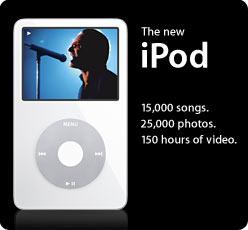 ipodvideo20051013.jpg