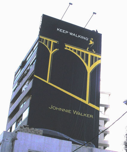 johnnie_walker_billboard_Lebanon.jpg
