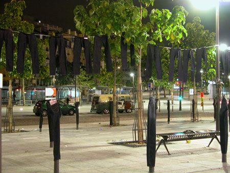 lee-street4.jpg