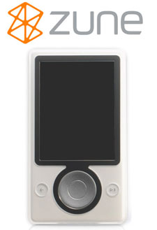 microsoft_zune_player_small.jpg