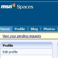 msnspaces.jpg