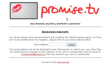 promiseTV.png