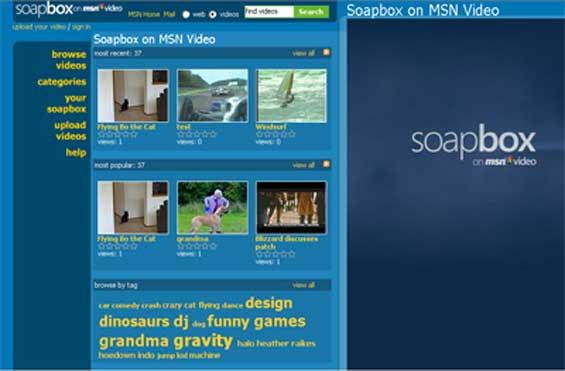 soapbox565.jpg