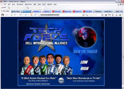 DellTechforce.jpg