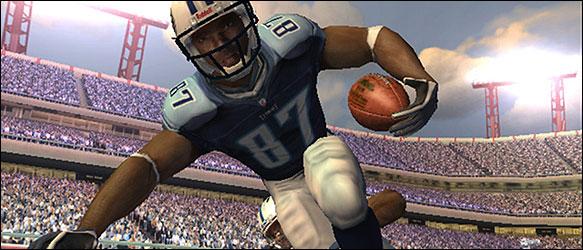EA-ESPN.jpg
