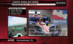 ESPN_ABCSportsIndicar.jpg