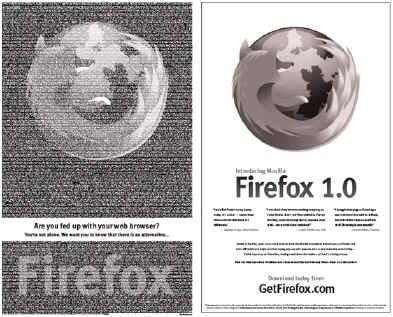 FirefoxNYT.jpg