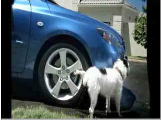 Mazda3Viral.jpg