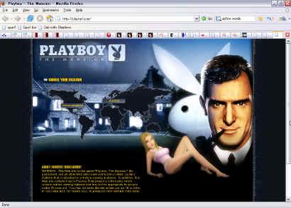 Playhef.jpg