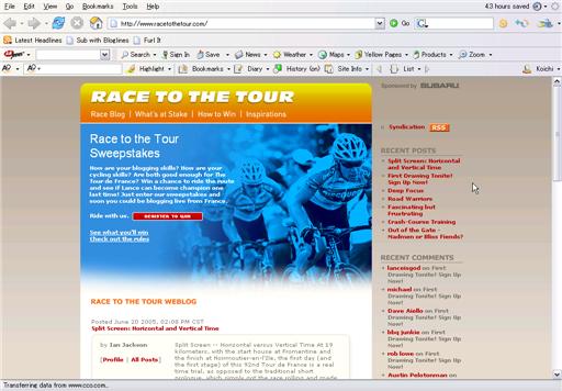 RacetotheTour.png