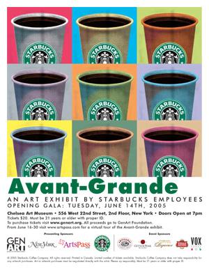 Starbucks Art.jpg