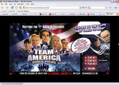 TeamAmericaUK.jpg