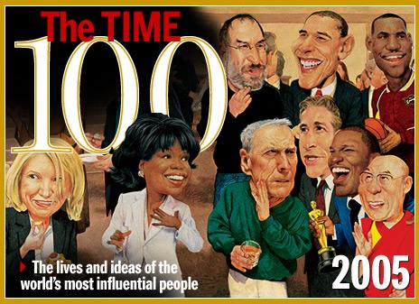 Time100 2005.jpg