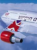VirginAtlantic.jpg
