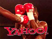 Yahoo Mark Burnett.jpg