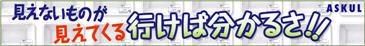 AMN200711Askul.jpg