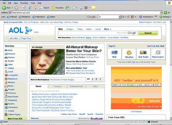 AOL042007.jpg