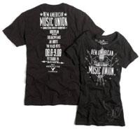 AmericanEagleOutfittersFreeT-shirt.jpg