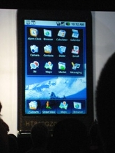 AndroidDemo.jpg