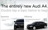 Audi825iPhone.jpg