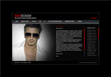 BeckamBlog.jpg