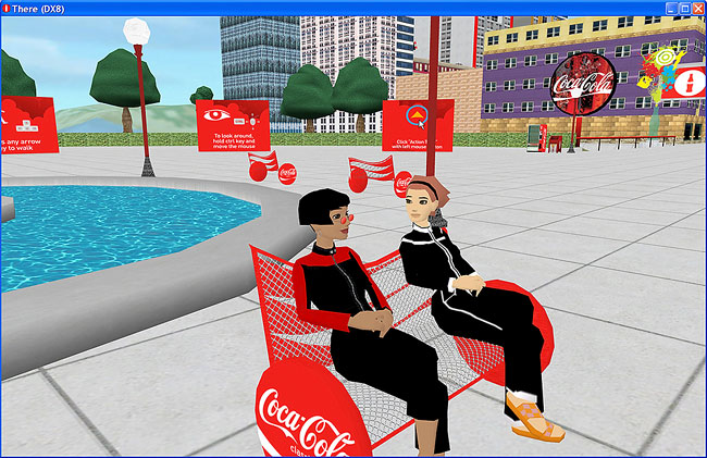 CokeVirtual.jpg