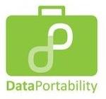 DataPortaility.jpg