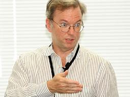 EricSchmditAMC2008.jpg