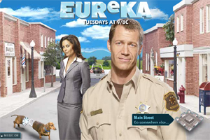 Eureka200808.jpg