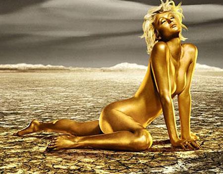 GoldenParis.jpg