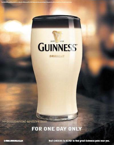 GuinnessAprilFool.jpg