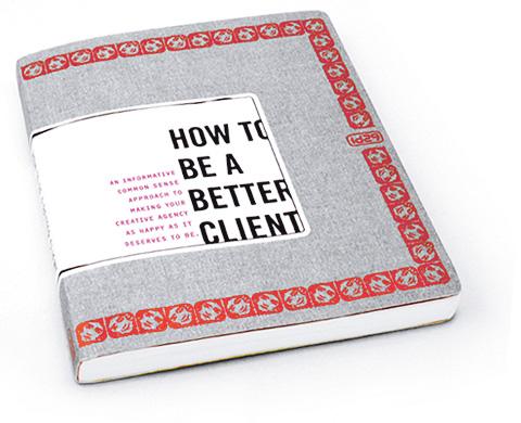 HowToBeABetterClient.jpg