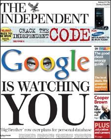 IndependentGoogle.jpg