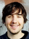 Kevin Rose_web.jpg