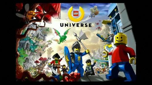 LegoUniverseVideo.jpg
