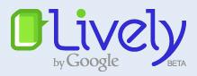 LivelyLogo.jpg