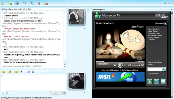 MessengerTV.jpg