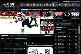 NHLVideo200809.jpg