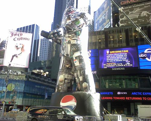 NYPepsiRobot.jpg