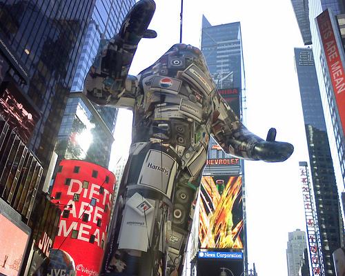 NYPepsiRobot2.jpg