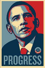 ObamaProgress-022508.jpg