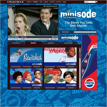 PepsiMinisode.jpg