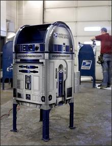 R2DR-Mail.jpg