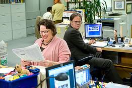 TheOffice.jpg