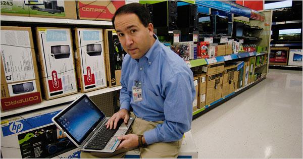 Walmart.blogger.jpg